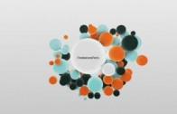 dịch vụ thiết kế motion design công ty dịch vụ tròn trịa